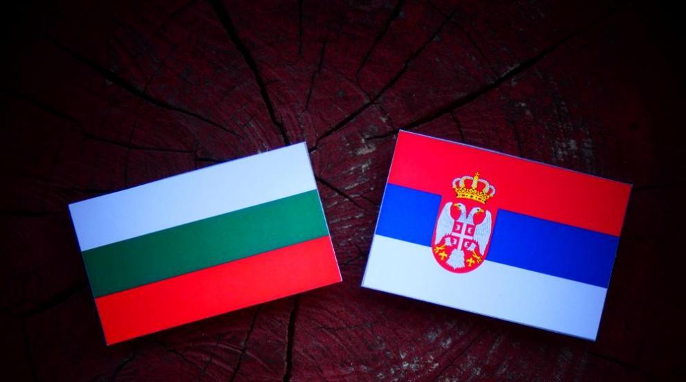 Сърби към българското малцинство: Изчезвайте в България