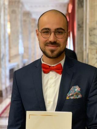 Ваньо Везиров