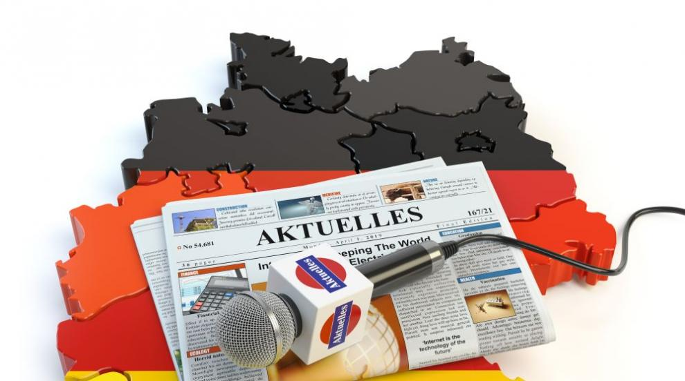Германия е в шок от десния тероризъм
