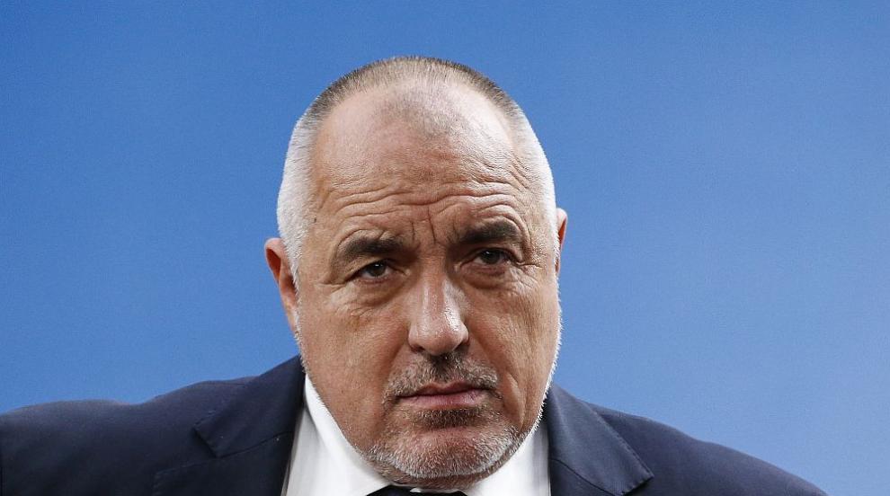 Борисов: Расте броят на българите, които се завръщат в родината (СНИМКА)
