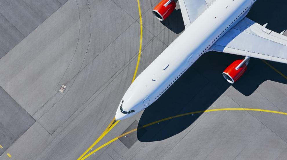 Полша удължава забраната за международни полети до 16 юни