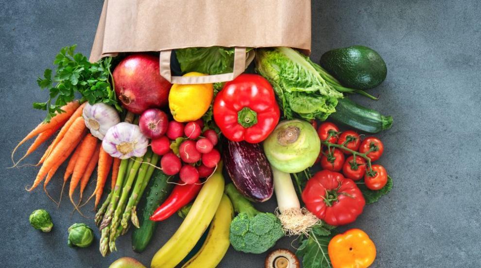 Биопроизводителите не получили плащане, могат да...