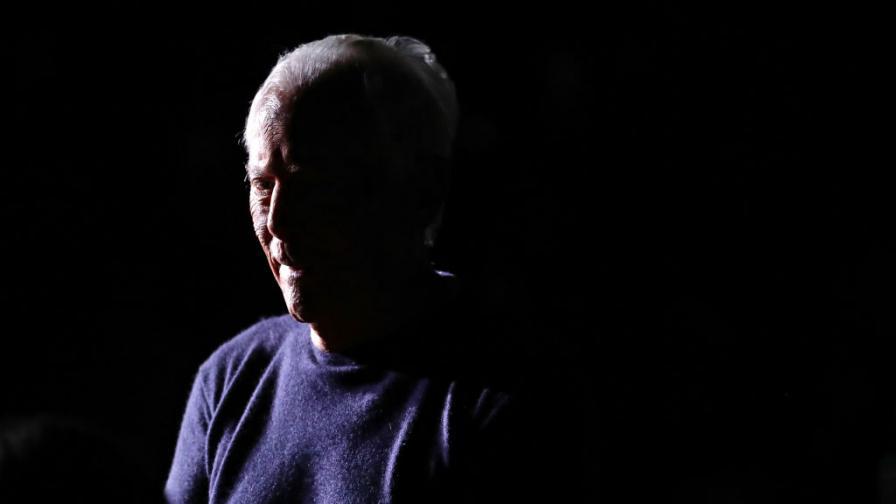 <p>Ревю <strong>без публика</strong>, Джорджо Армани с <strong>мил жест</strong> към Китай</p>