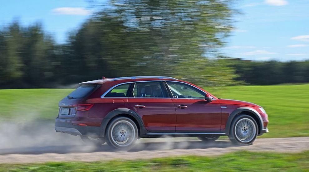 Топ 10 на най-популярните и надеждни коли втора ръка в Германия (ВИДЕО)