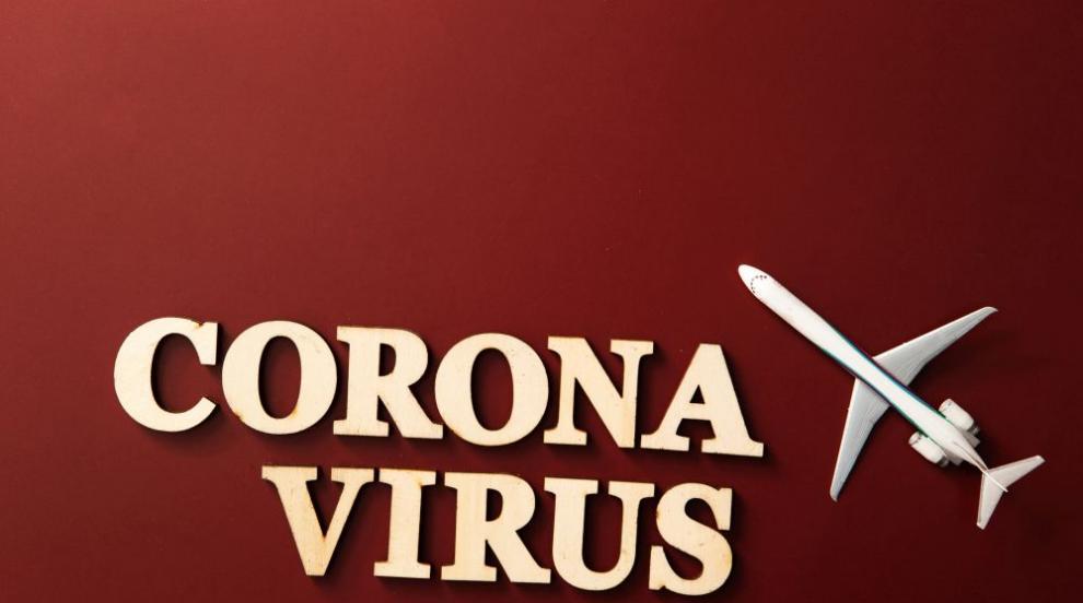 Коронавирусът поражда проблеми в политиката, всекидневието и спорта