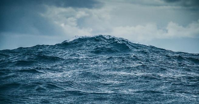 Синьото кълбо, което ние наричаме Земя, се е формирало след