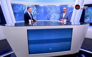 Има ли шанс България да се класира на Евро 2020?