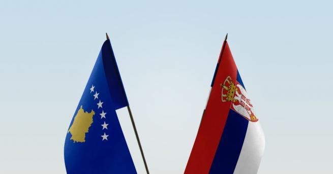 Премиерът на Косово Албин Курти обяви, че търговските мита за