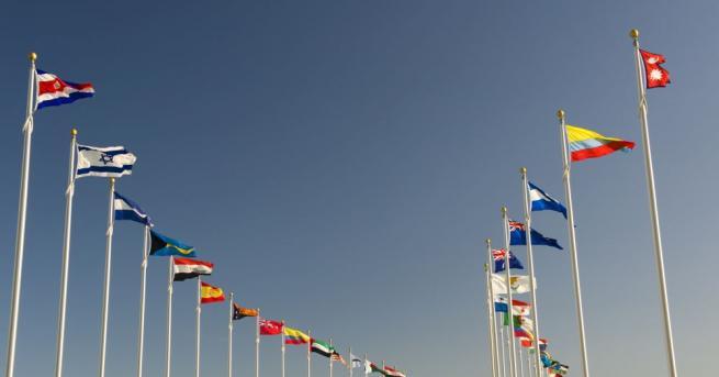 Няколко европейски посолства в Пхенян смятат да евакуират персонала си