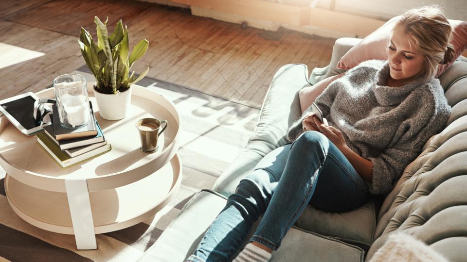 уикенд дом уют кафе жена почивка