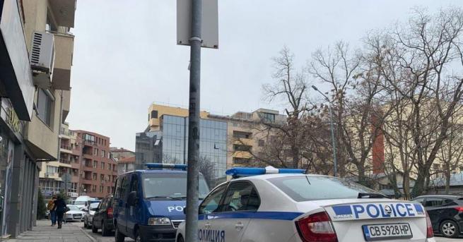 България Нови арести в Басейнова дирекция в Пловдив Сред арестуваните