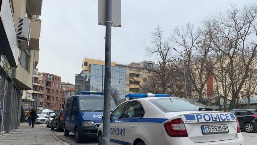 Нови арести в Басейнова дирекция в Пловдив
