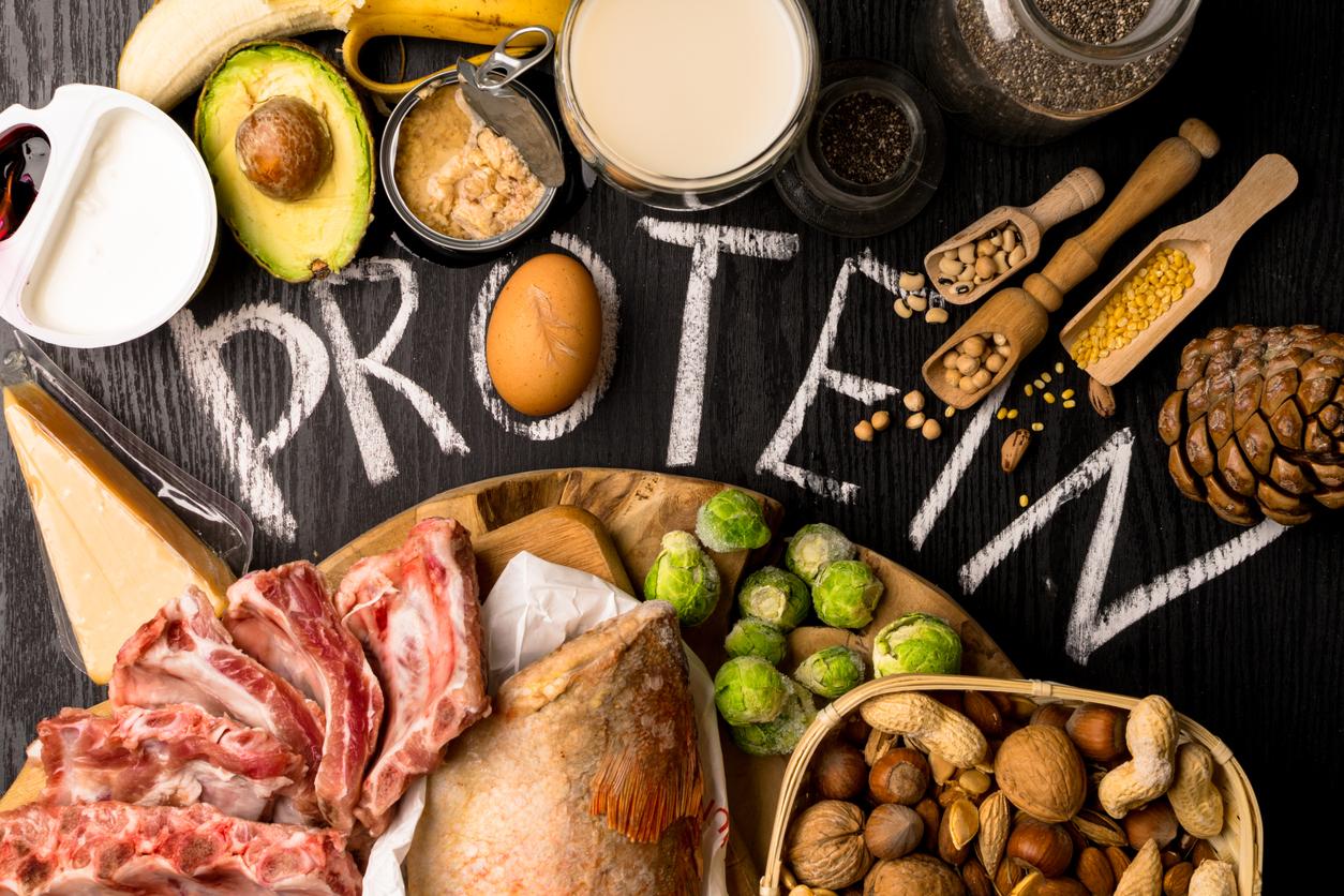 <p><strong>Нископротеинови диети</strong></p>  <p>Хранителните режими, които включват минимална консумация на протеини, не са благоприятни за метаболизма ни, твърдят експерти.</p>