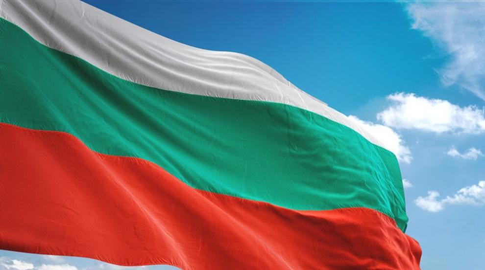Пловдив отбеляза празника с възстановка на...