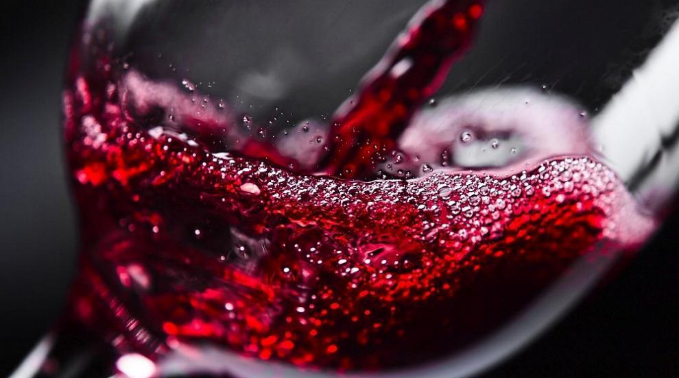 Компания търси дегустатор на вино срещу хонорар от 300...