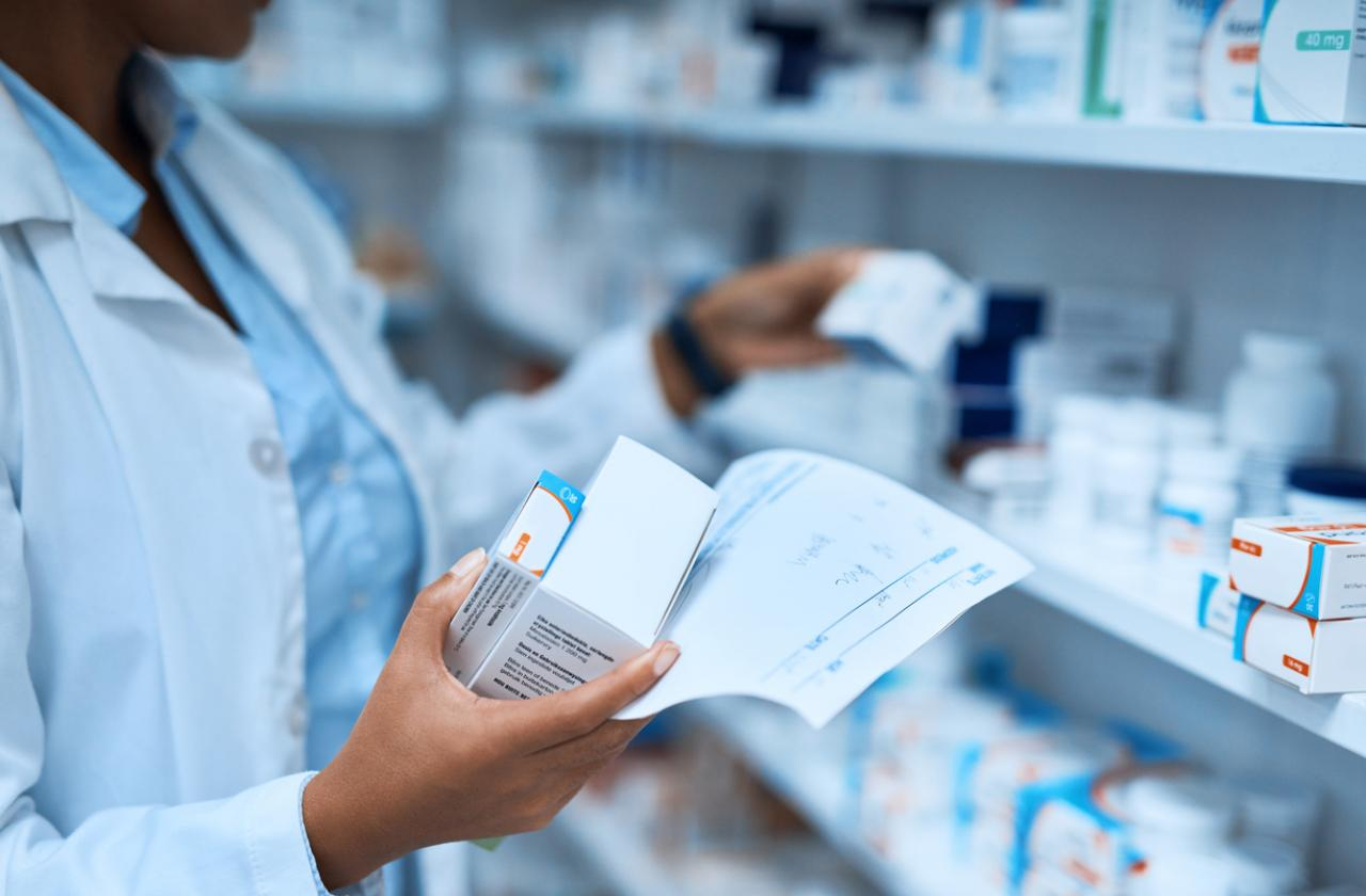 Медици: Няма как да издаваме рецепти за безплатните лекарства без пари
