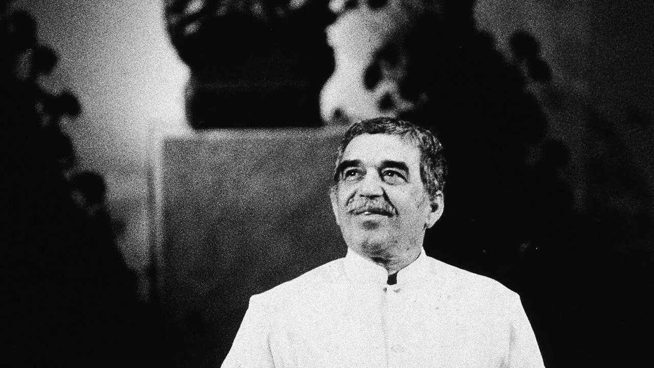 <p><strong>Габриел Хосе де ла Конкордия Гарсия Маркес</strong> - това е пълното име на световноизвестния колумбийски писател, журналист, издател и общественик, когото днес всички познаваме като Габриел Гарсия Маркес.</p>