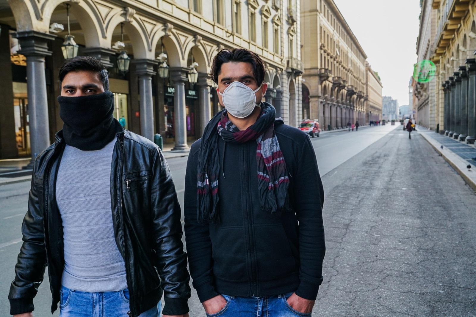 <p>Торино</p>