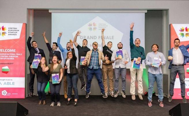 Българи с пробив в разработка срещу коронавируса