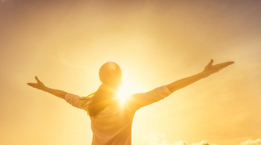 Учени: Слънцето помага срещу COVID-19