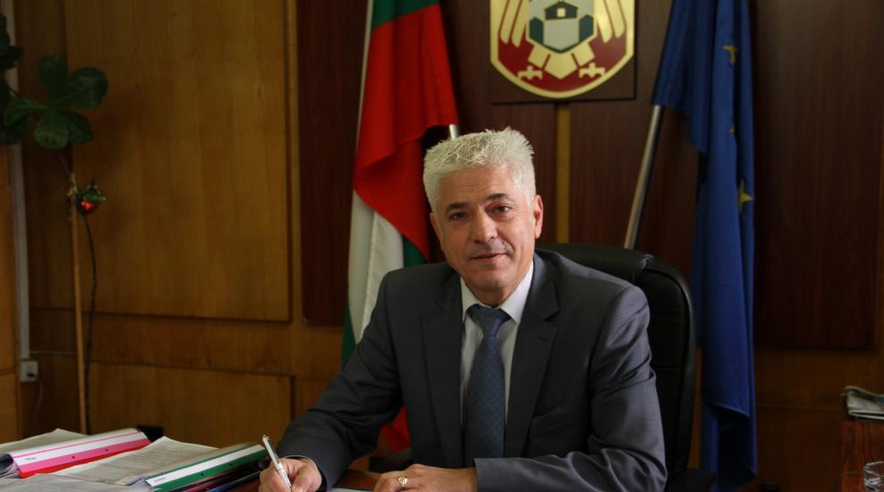 Община Дупница е готова с част от мерките за...