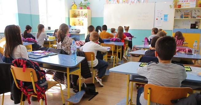 """Благодарение на ВМРО МОН въвежда предмет """"Родинознание"""" от следващата учебна"""