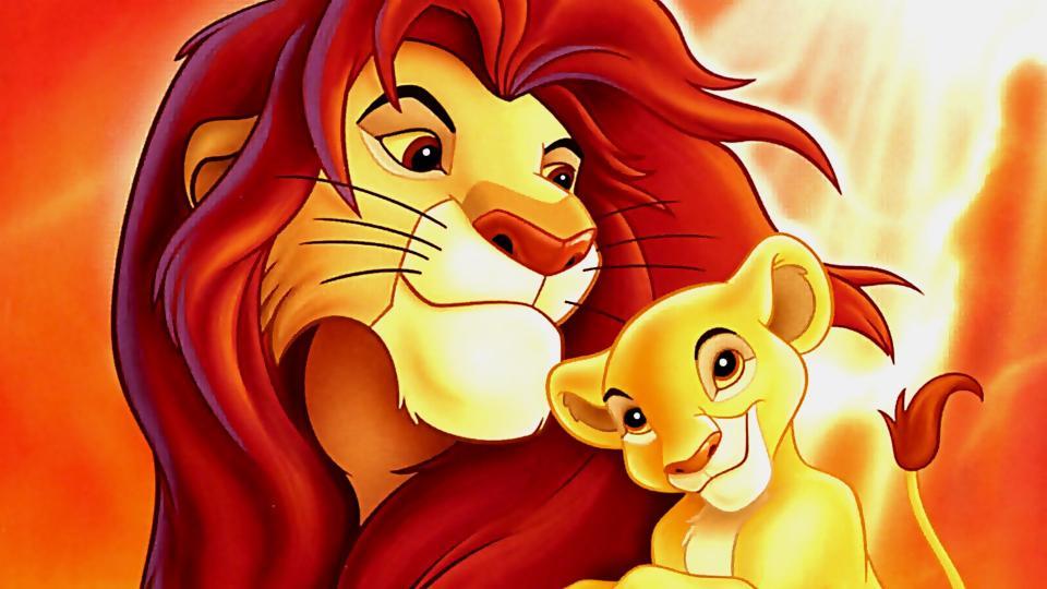 <p><strong>&quot;Цар Лъв&quot; </strong>-&nbsp;Впуснете се в едно необикновено приключение извън времето със Симба, малкото лъвче, което няма търпение да стане цар, и се втурва да преследва съдбата си във &bdquo;Великия кръговрат на живота&ldquo;. От зашеметяващо красивите африкански пейзажи и забавните лудории с Тимон и Пумба до изпълващия със страхопочитание момент, когато Симба заема полагащото му се по право място на Скалата на гордостта, вие ще бъдете разтърсени от спираща дъха анимация и незабравима музика.</p>  <p>&bdquo;Цар Лъв&ldquo;: 14 март, събота, 12.50 ч. по NOVA</p>