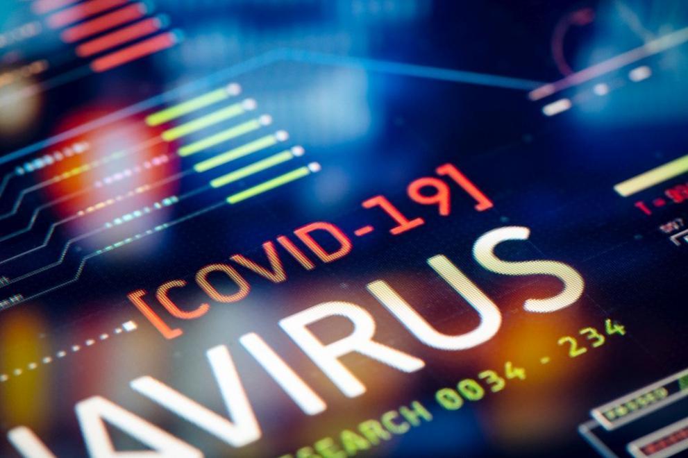 Седми случай на коронавирус в Бургаско (ВИДЕО) - Бургас - DarikNews.bg
