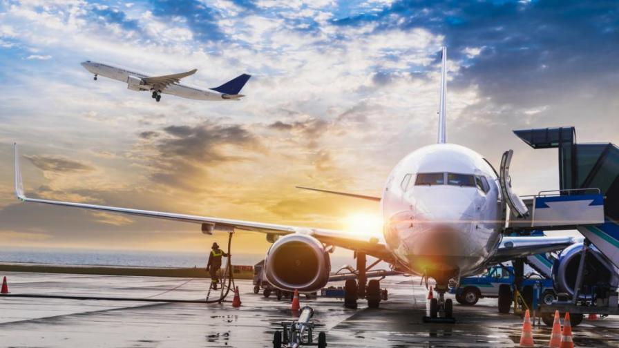 Израелка с коронавирус била в Банско, тръгнала си с полет от Пловдив