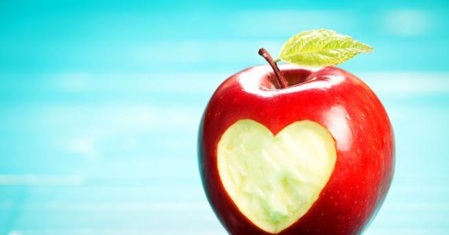 Въпреки, че е един от най-вкусните и сочни плодове, много