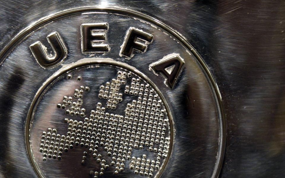 Официално: УЕФА отмени всички финали на клубните...