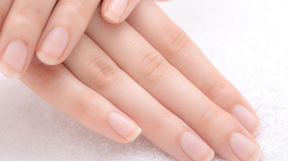 Любопитни факти за ноктите, които може би не знаете...