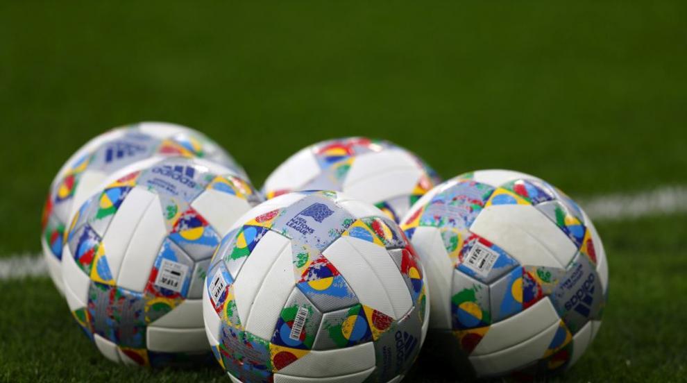Първа и Втора професионална футболна лига отново...