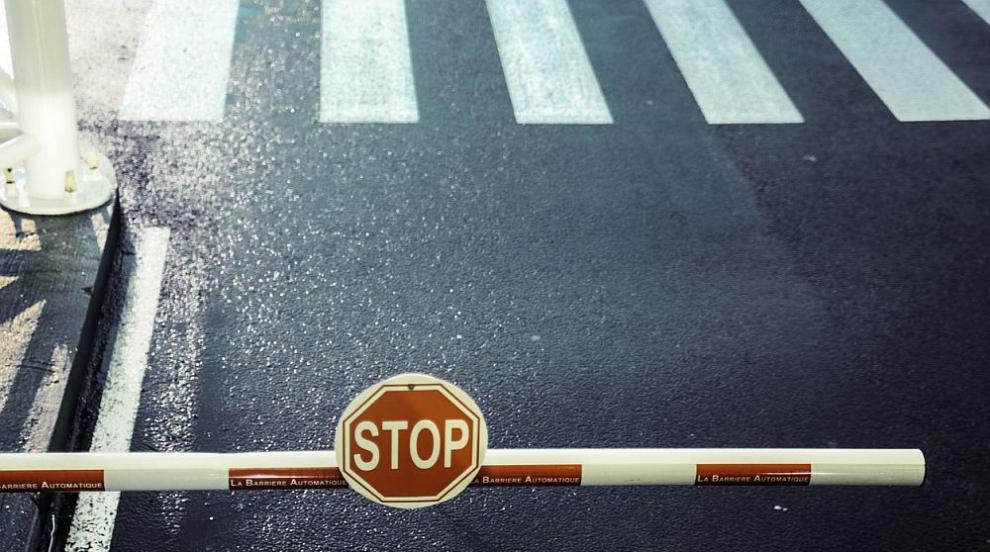 Въвеждат нови ограничения за влизане в България от...