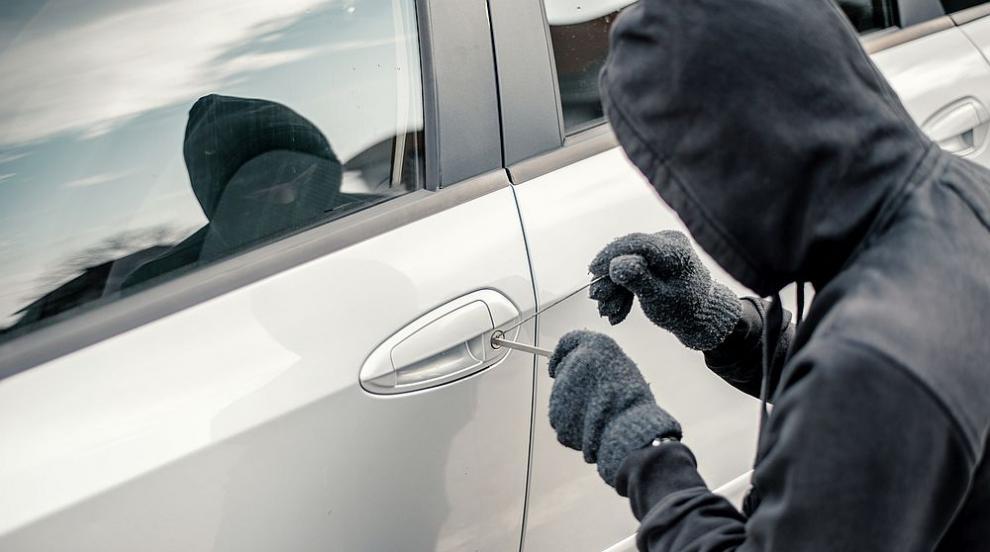 Кои коли се крадат най-много в Германия? (ВИДЕО)