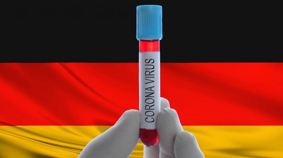 Германия с допълнителни мерки за пристигащите и от 3...