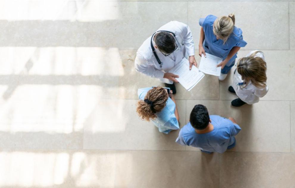 лекари медици