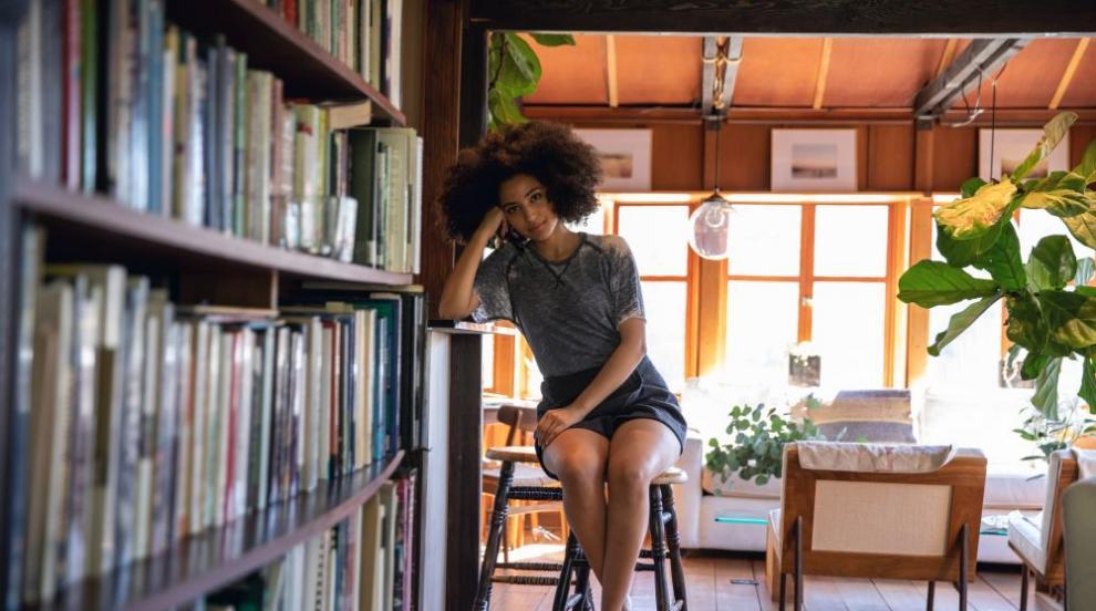 Край на скуката - как да се справим с изолацията?