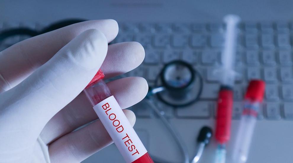 Учени от БАН подпомагат лабораторията по...