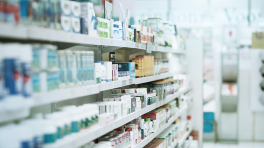 Има ли спекула при цените на лекарствата, прокуратурата започна проверки