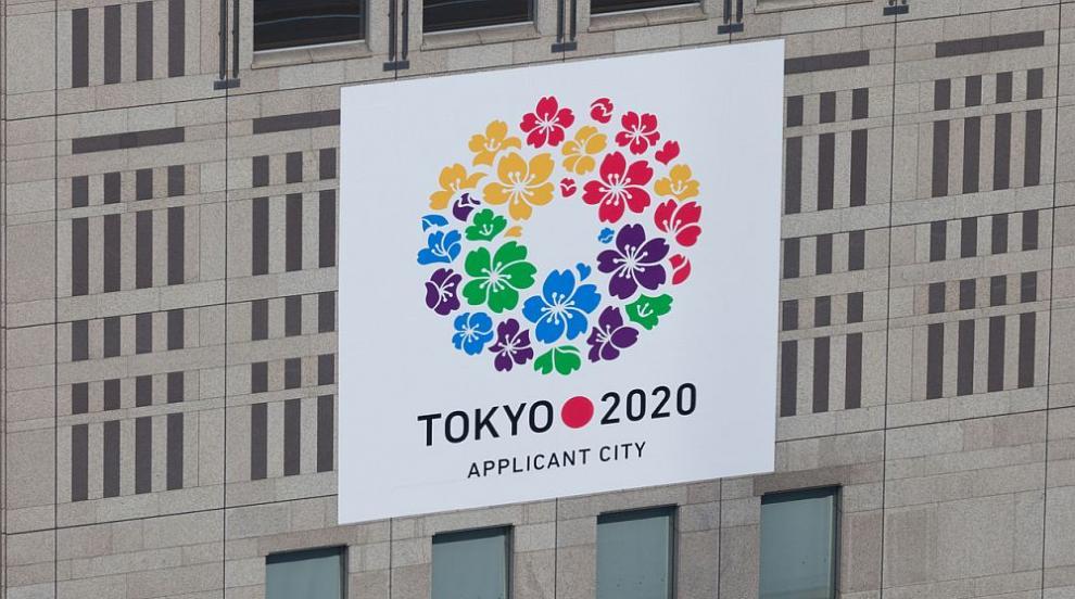 Всички квоти за Олимпиадата в Токио трябва да бъдат...