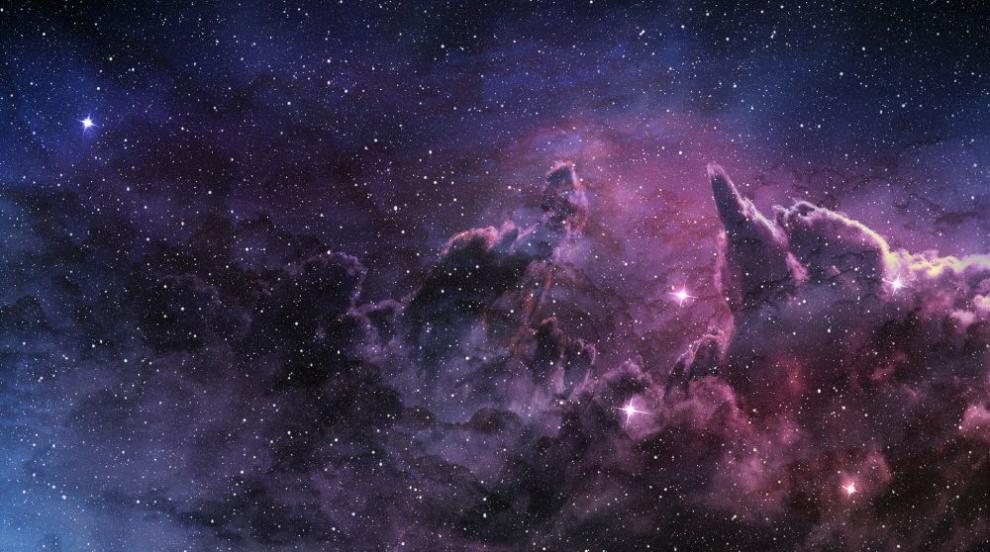Мистериозните радиосигнали от Космоса се повтарят