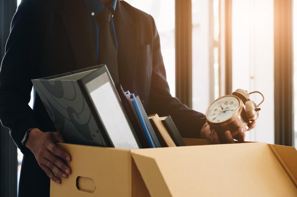 Спират да текат срокове за безработни за периода на извънредното положение