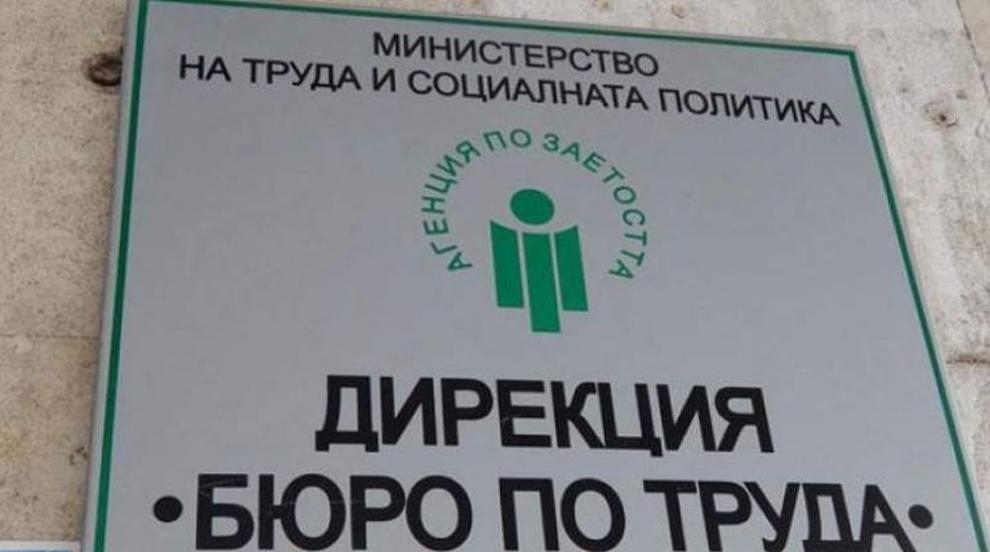 Агенцията по заетостта временно разкрива нови офиси...