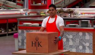 "<p>Георги е първият готвач с авторско ястие в <span style=""color:#ffbc00;""><strong>Hell&rsquo;s Kitchen</strong></span>&nbsp;</p>"