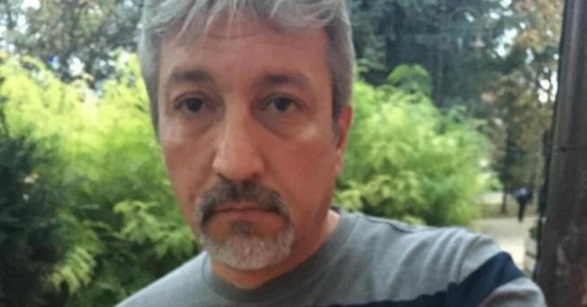 Полицията във Варна издирва мъж, изтеглил кредити за 100 000