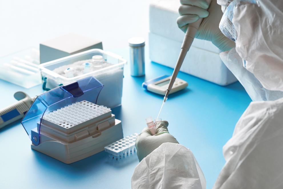 Тестове за коронавирус по желание - колко струват - Здраве - www ...