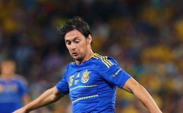 Разкриха защо футболът в Беларус продължава
