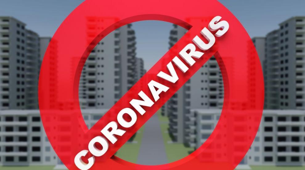 Броят на починалите от коронавирус в Иран расте,