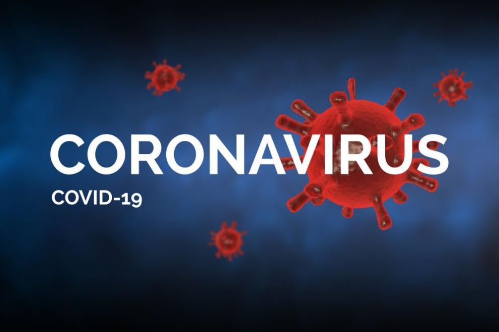 Учени: Антикоагулантът хепарин е опасен за болните от коронавирус ...
